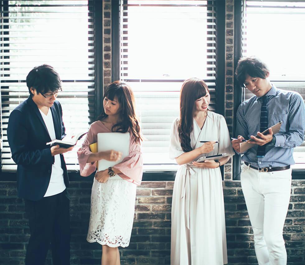 パーリパシュ結婚相談所は「日本結婚相談所連盟(IBJ)」の正規加盟店です