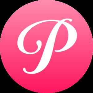 パーリ・パシュのロゴ