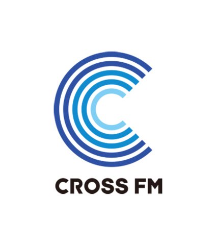 CROSS FM ラジオ番組