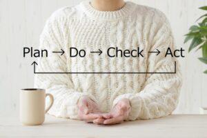 離婚の原因を見つめ直して改善できることは改善する