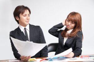 【女性必読】あなたの婚活が上手くいかないのは結婚相談所の選び方のせい!?