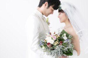 【成婚報告:30代女性】結婚相談所活動報告 婚活・入会相談者:神奈川 横浜