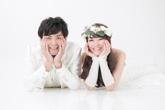 【30代男性の婚活】30代男性が婚活で結婚をするための現実と方法は?