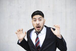 男性で30代後半以降になってきて「出産連例に関係あるのは女性だけでしょ(笑)」と思っている男性は大間違いです!