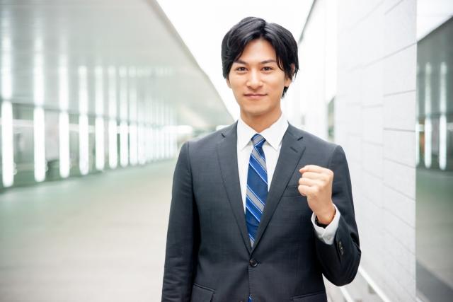 【30代男の婚活】30代男性婚活の現実は?福岡で理想の女性と結婚できる割合は?