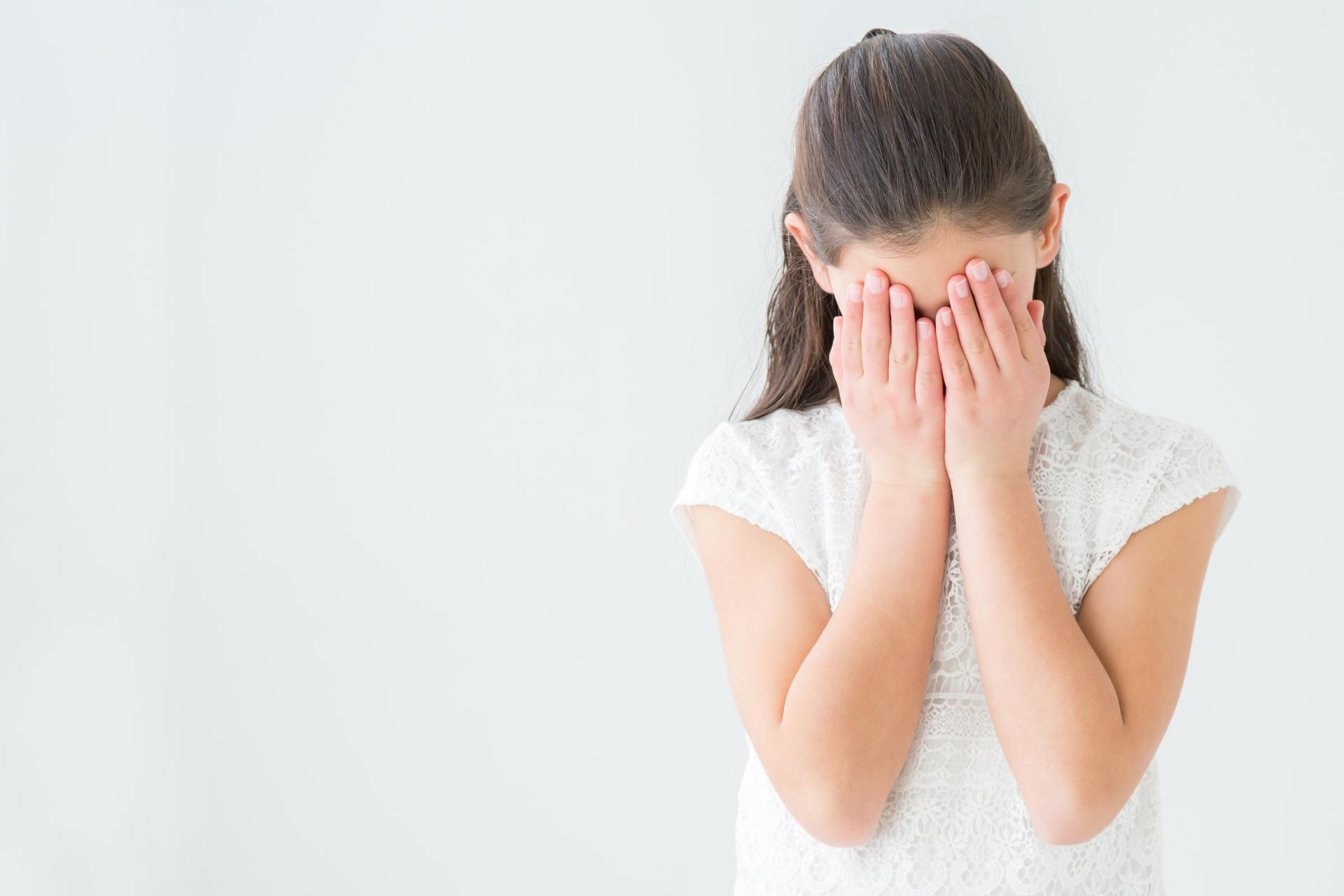 【婚活向きじゃない理由】マッチングアプリでの婚活は成婚率が低すぎる闇!