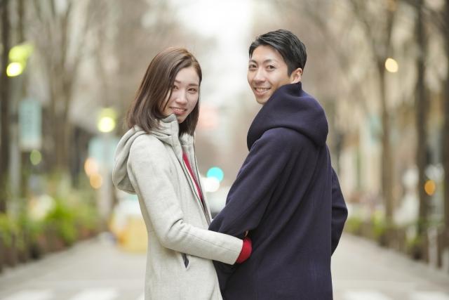 【福岡の婚活事情】福岡の婚活は30代が一番有利なのってなんで?輝く婚活30代!