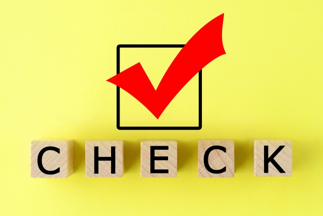 【あなたの成婚率は何%?】成婚率9割越え結婚相談所が教える男性の婚活チェック!