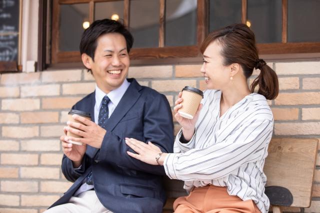 【婚活テクニック】禁断の婚活術!?男性が結婚した方が良い女性を見分ける方法!