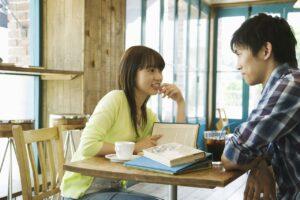 【男性専用】結婚相談所での婚活においてお見合いを成功させるポイントと注意点