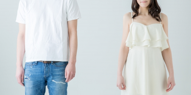 恋愛経験があまりないという方にも結婚相談所はおすすめです